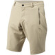 PEARL iZUMi Versa pantaloncini da ciclismo Uomo beige